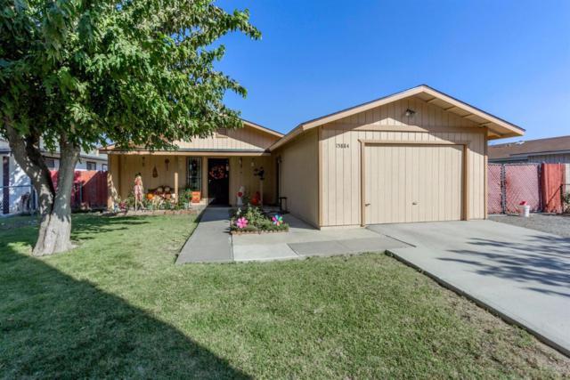 15884 Santa Clara, Cantua Creek, CA 93608 (#503624) :: FresYes Realty