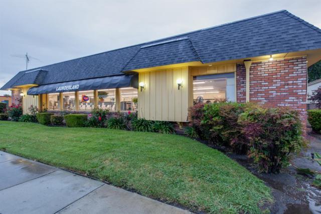 7627 Pacific Avenue, Stockton, CA 95207 (#503630) :: Soledad Hernandez Group