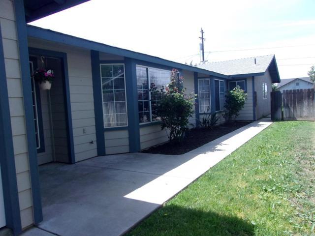 10852 Hamill Street, Armona, CA 93202 (#503670) :: Soledad Hernandez Group
