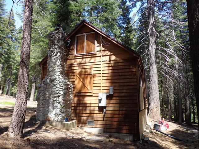 62338 Upper Deer Creek #43, Lakeshore, CA 93634 (#503735) :: FresYes Realty