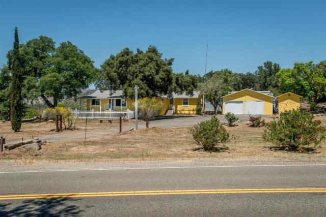 30031 Auberry Road, Prather, CA 93651 (#503739) :: FresYes Realty