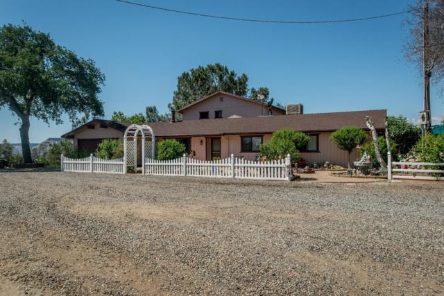 30257 Auberry Road, Prather, CA 93651 (#503749) :: FresYes Realty