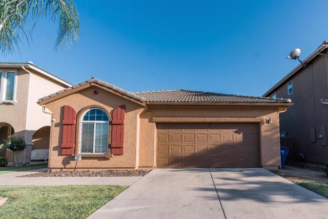 7137 E Cortland Avenue, Fresno, CA 93737 (#503792) :: FresYes Realty