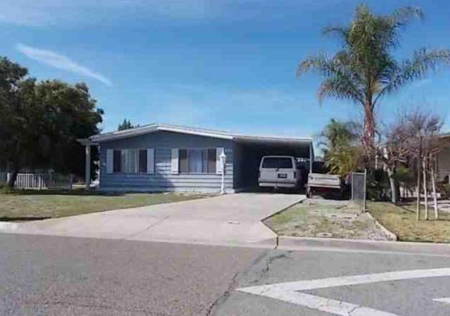 170 Lori Ann Street, San Jacinto, CA 92582 (#503979) :: FresYes Realty