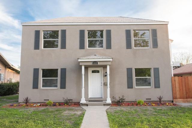1217 Jepsen Avenue, Corcoran, CA 93212 (#504033) :: FresYes Realty