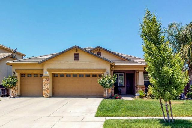 213 Johnson Court, Tulare, CA 93274 (#504139) :: FresYes Realty