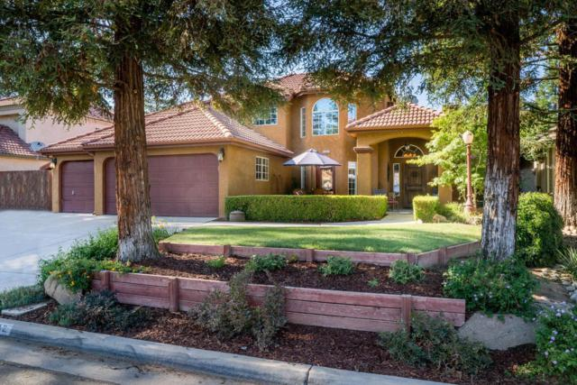 3682 W Atwater Avenue, Fresno, CA 93711 (#504180) :: Raymer Realty Group