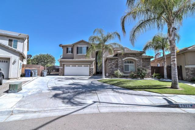 5982 E Florence Avenue, Fresno, CA 93727 (#504219) :: Raymer Realty Group