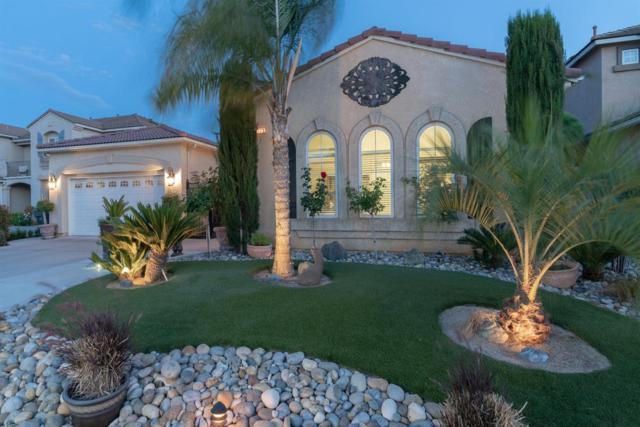 2322 Trenton Avenue, Clovis, CA 93619 (#504300) :: Raymer Realty Group