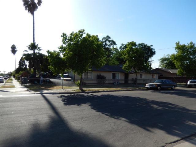 408 W Locust Avenue, Fresno, CA 93650 (#504334) :: FresYes Realty
