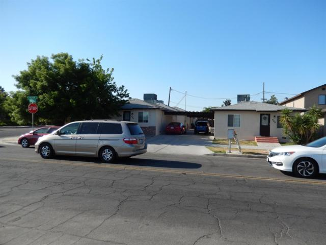 482 W Minarets Avenue, Pinedale, CA 93650 (#504341) :: FresYes Realty