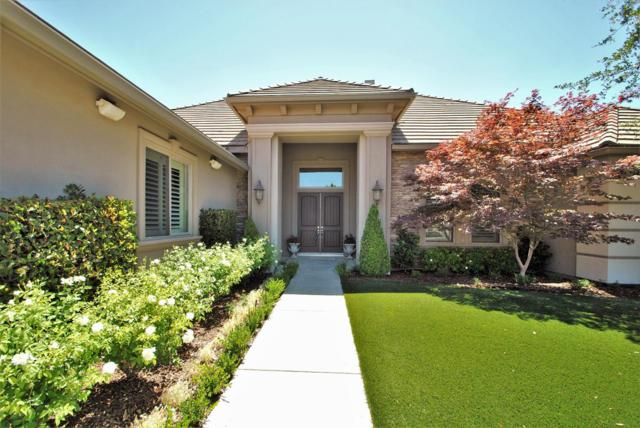 11326 N Glancastle Way, Fresno, CA 93730 (#504382) :: Raymer Realty Group