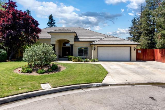 1679 E Muncie Avenue, Fresno, CA 93720 (#504411) :: FresYes Realty