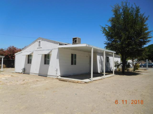 948 E Fresno Street, Avenal, CA 93204 (#504468) :: FresYes Realty