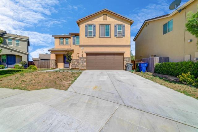 3078 N Hornet Avenue, Fresno, CA 93737 (#504509) :: FresYes Realty