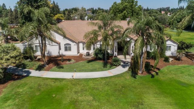 1309 N Coventry Avenue, Fresno, CA 93737 (#504558) :: Soledad Hernandez Group