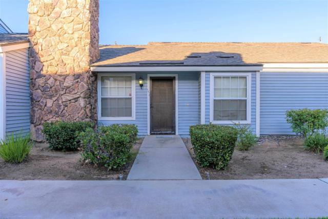 1472 Mayflower Way, Clovis, CA 93612 (#504682) :: FresYes Realty