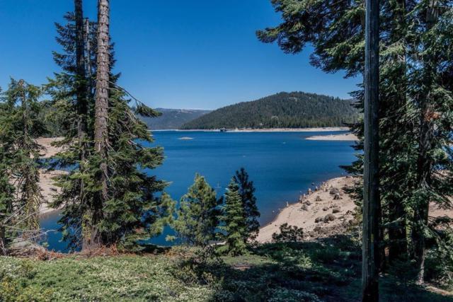 43312 Garnet Lane, Shaver Lake, CA 93664 (#504819) :: Raymer Realty Group