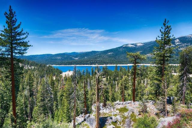 43006 Garnet Lane, Shaver Lake, CA 93664 (#504820) :: Raymer Realty Group