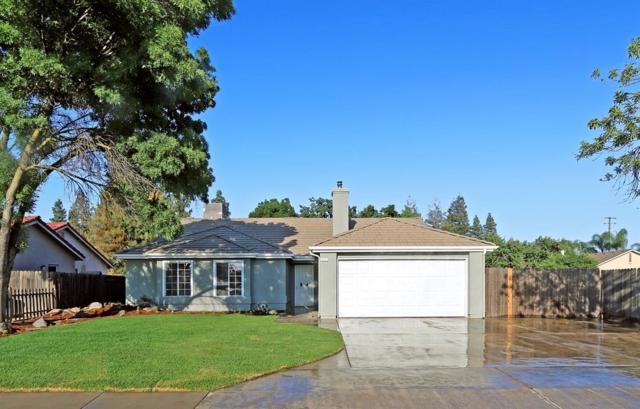 622 Stanford Avenue, Fowler, CA 93625 (#504859) :: Raymer Realty Group