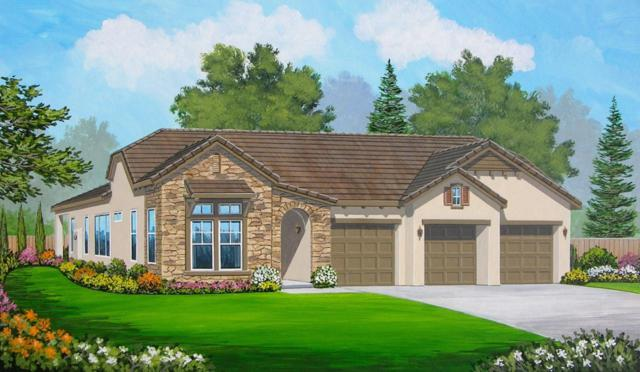 20072 Pescara Ln, Friant, CA 93626 (#504903) :: Raymer Realty Group