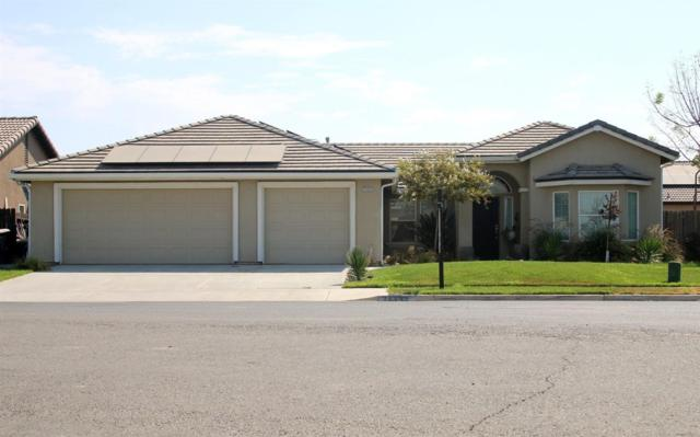 21432 S Christina Court, Riverdale, CA 93656 (#504909) :: FresYes Realty