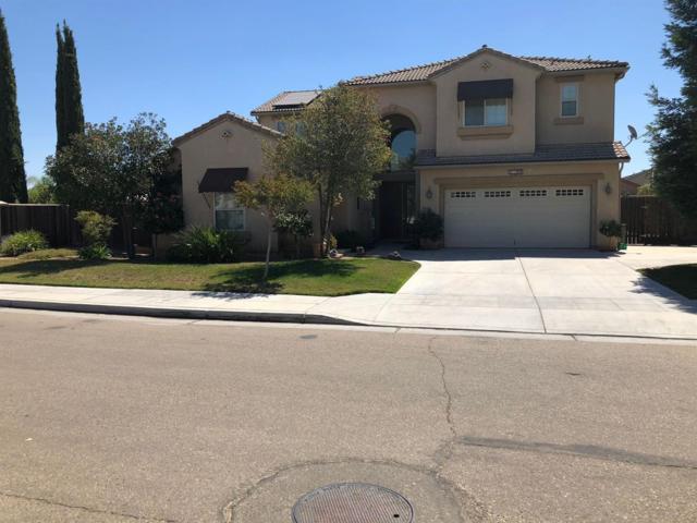 2145 S Bundy Drive, Fresno, CA 93727 (#504953) :: Raymer Realty Group