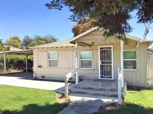 6043 E Tache Avenue, Laton, CA 93242 (#504974) :: FresYes Realty