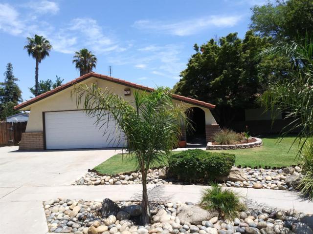5279 E Washington Avenue, Fresno, CA 93727 (#504975) :: FresYes Realty