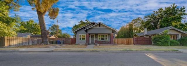 1225 N Farris Avenue, Fresno, CA 93728 (#504994) :: FresYes Realty