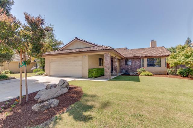 2101 E Shea Avenue, Fresno, CA 93720 (#505001) :: Raymer Realty Group