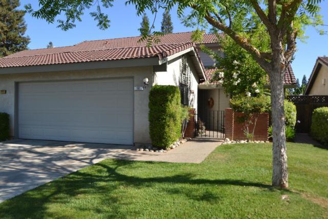 7083 N Teilman Avenue #101, Fresno, CA 93711 (#505003) :: FresYes Realty