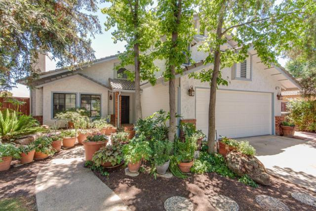 2270 Stuart Avenue, Clovis, CA 93611 (#505025) :: Raymer Realty Group