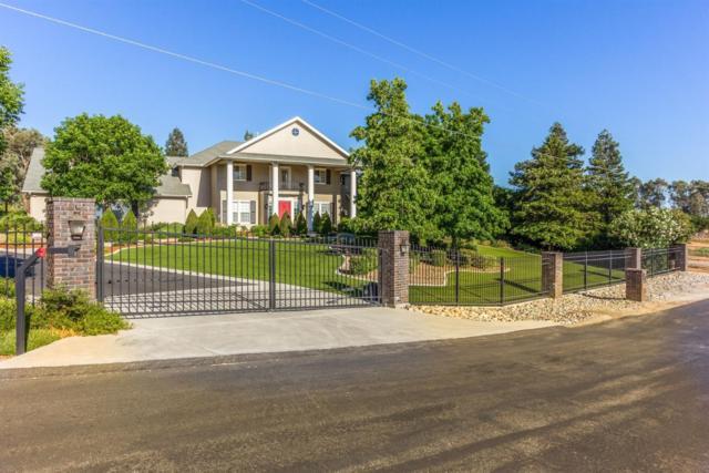 6936 N Autumn Avenue, Clovis, CA 93619 (#505041) :: Raymer Realty Group