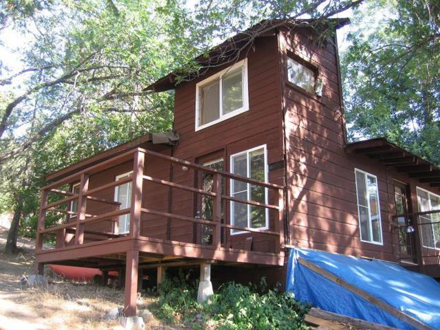 35935 Sierra Linda Drive, Wishon, CA 93669 (#505060) :: FresYes Realty