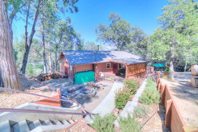 36125 Sierra Linda Drive, Wishon, CA 93669 (#505068) :: FresYes Realty