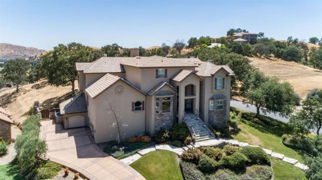 21940 Mary Rebecca Lane, Friant, CA 93626 (#505076) :: Raymer Realty Group