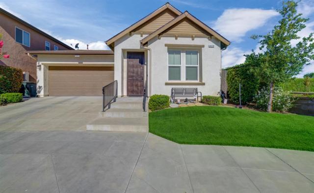 3479 N Hornet Avenue, Fresno, CA 93737 (#505085) :: FresYes Realty