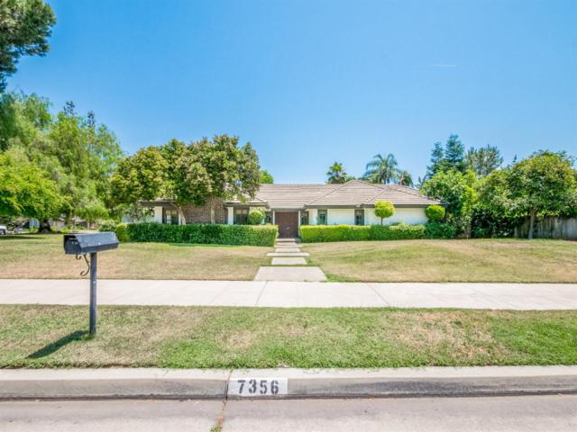 7356 N Lead Avenue, Fresno, CA 93711 (#505094) :: Raymer Realty Group