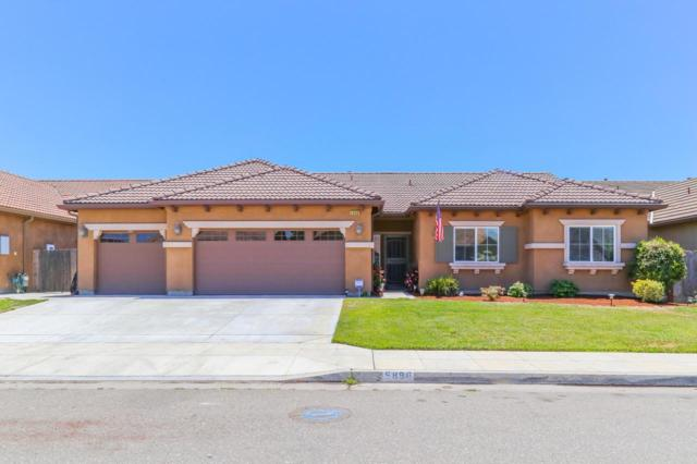 5886 E Mono Street, Fresno, CA 93727 (#505107) :: Raymer Realty Group