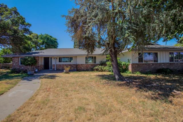 581 Gertrude, Winton, CA 95388 (#505110) :: Soledad Hernandez Group