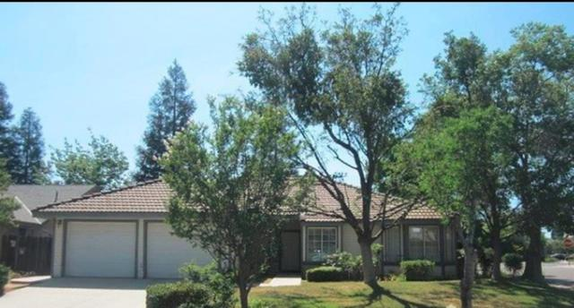 6331 N Gentry Avenue, Fresno, CA 93711 (#505128) :: Raymer Realty Group