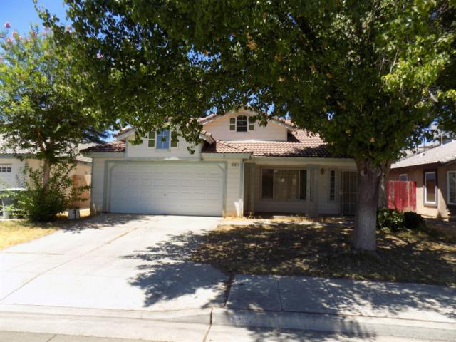 5862 W Parr Avenue, Fresno, CA 93722 (#505154) :: Raymer Realty Group