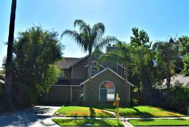 1938 S Waldby Avenue, Fresno, CA 93727 (#505165) :: Raymer Realty Group