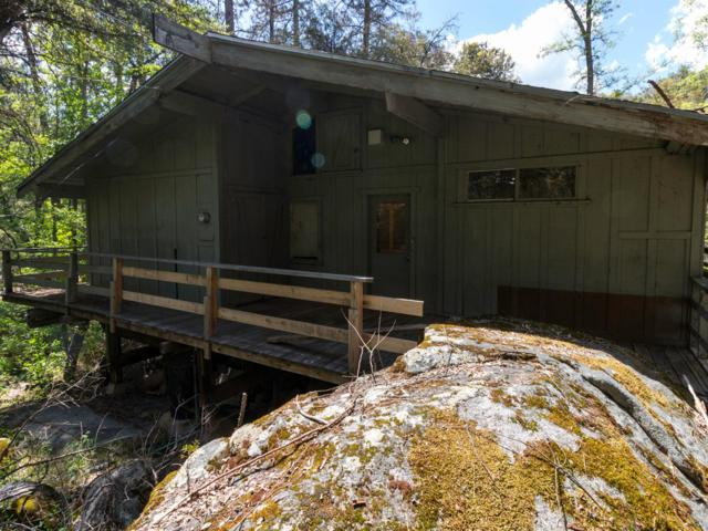42882 Scenic Drive, Oakhurst, CA 93644 (#505167) :: Raymer Realty Group