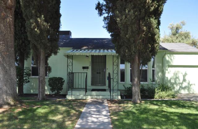 532 N Pine Street, Madera, CA 93637 (#505168) :: Raymer Realty Group