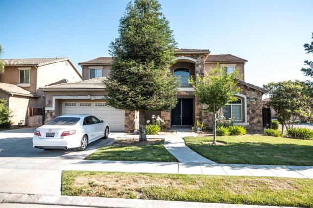 5911 E Grove Avenue, Fresno, CA 93727 (#505172) :: Raymer Realty Group