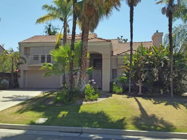10474 N Doheny Drive, Fresno, CA 93730 (#505179) :: Raymer Realty Group