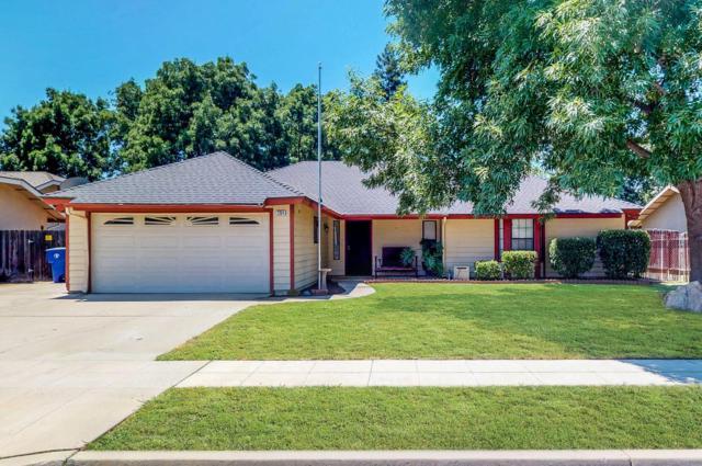 2264 Sierra Avenue, Clovis, CA 93611 (#505187) :: Raymer Realty Group