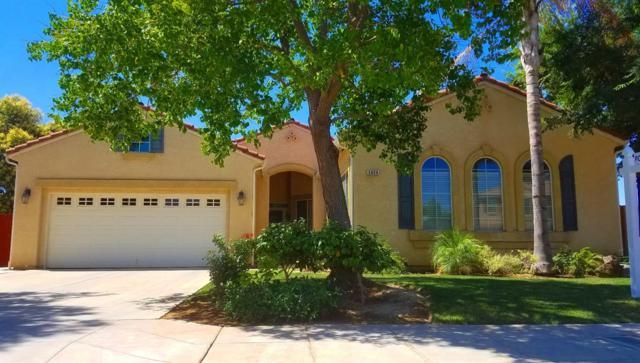 5656 E Lorena Avenue, Fresno, CA 93727 (#505192) :: Raymer Realty Group